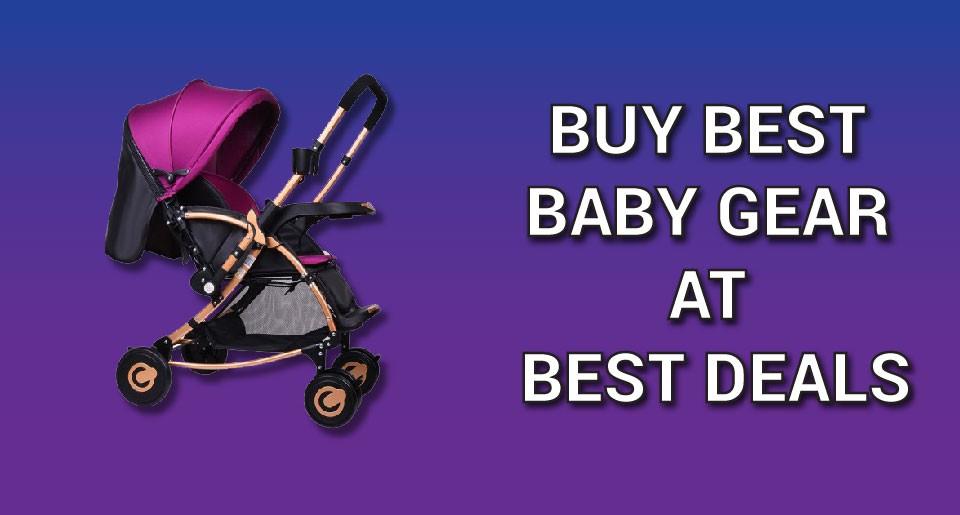 baby_gear_c2c479d12951ef14cf39c81b5ebf8462.jpg