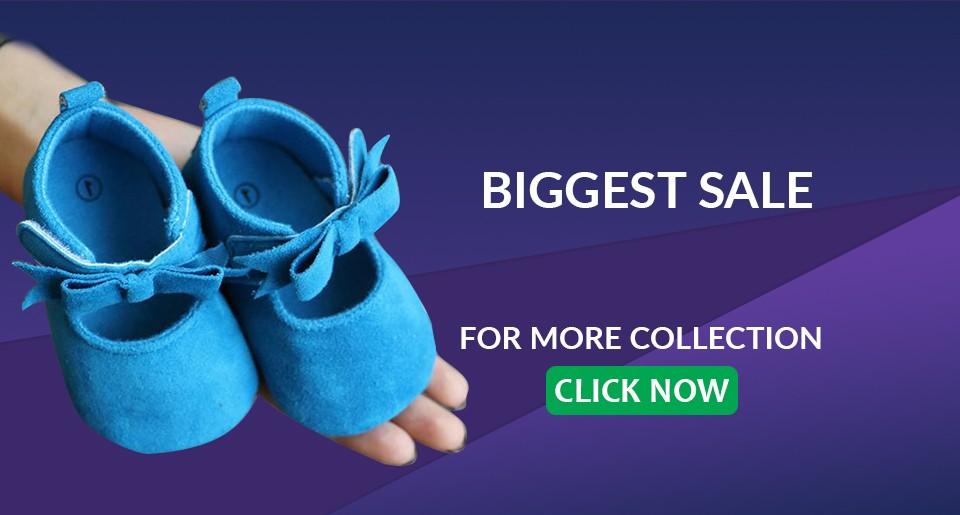footwear_10d674d128e5aa3ac73225075b4ea138.jpg