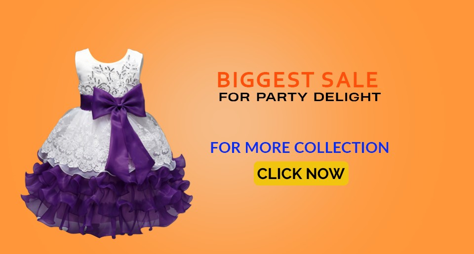 party_dress_c9b6f1f023e07b1a46bf6dd4dc99c4b2.jpg