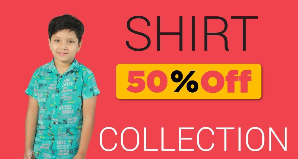 shirt_789d3d2ff4e4f5b55d688bed133e5e54.jpg