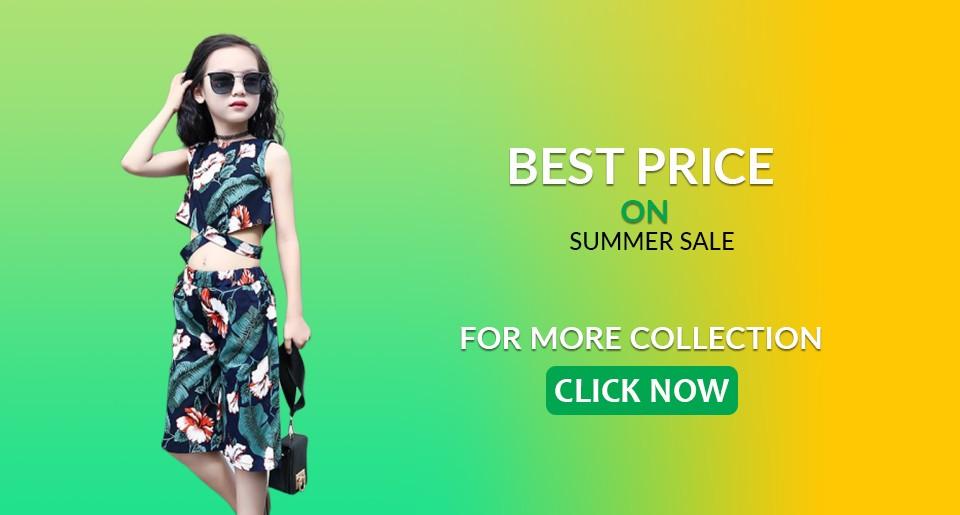 summer_dress_efb45adbb211d6a04c5624a032533a1a.jpg