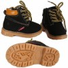 Baby Boys Shoes (JRZW-A65-21B)