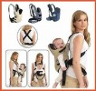 Baby carrier high quality