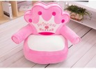 Baby Chair Support seat sofa