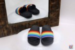Black Sandal For Boys Kids