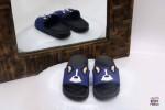 Blue Sleeper For Boys Kids
