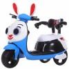 Children Motorcycle (JR-HLM5188-B)