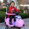 Children Motorcycle (JR-HLM5288-W)