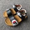 Children's Beach Sandal (JRZZ-508-22)
