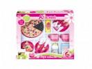 Kitchen Set (BN0256633)