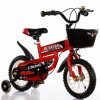 Manufacture Running Bicycle (JRRT-NT1-R16)